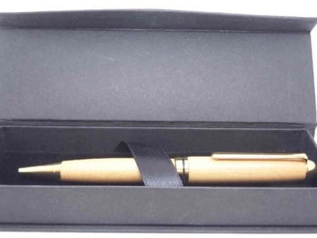 Cedar Of Lebanon Pen