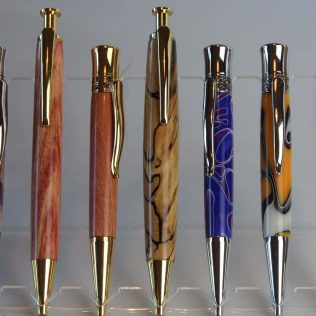 Other Pens