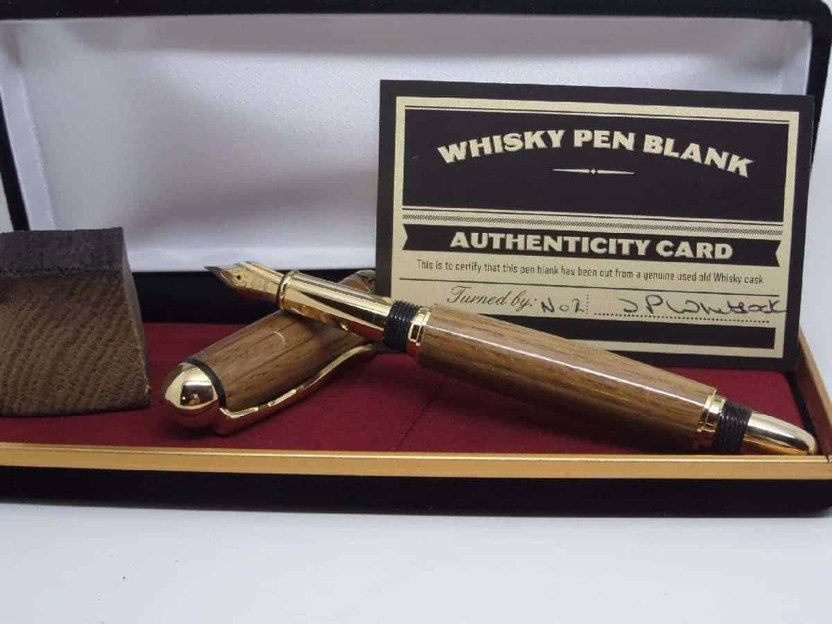 Fountain Pen Ideal Christmas Gifts For Him