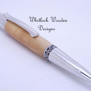 Willow Pen The Perfect Willow Gift