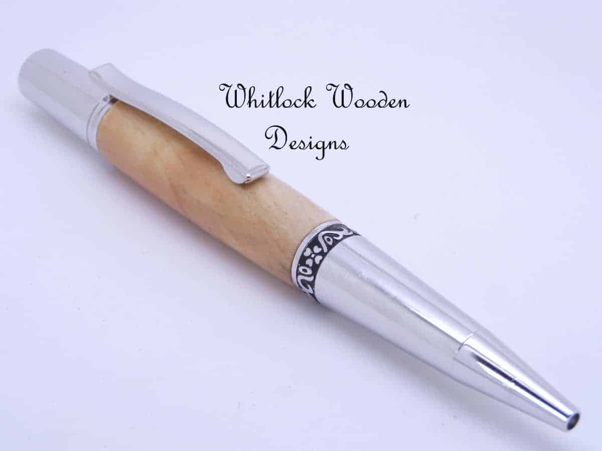Willow Pen The Perfect Gift