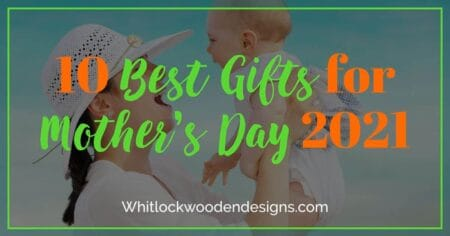10 best gifts for mother's day 2021