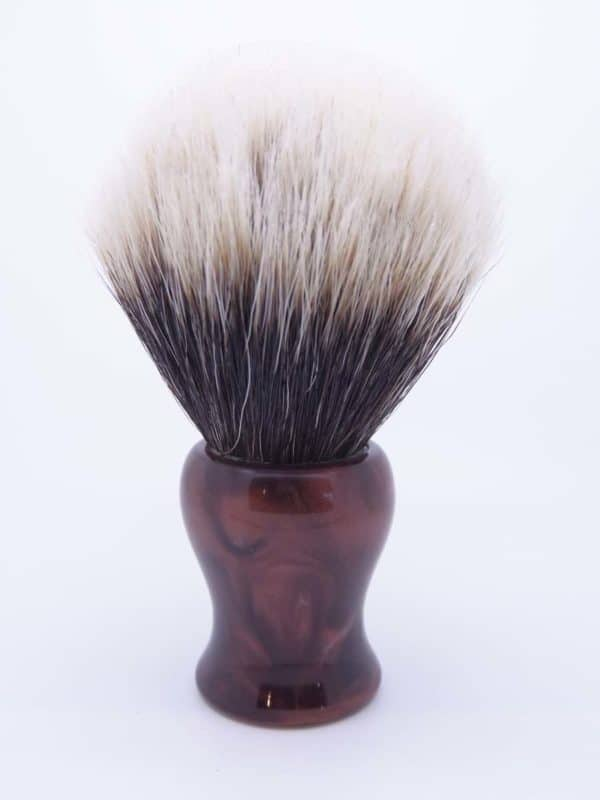 Finest Badger Shaving Brush