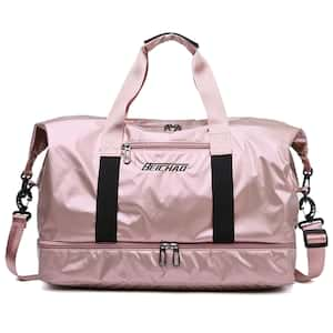 ladies travel bag for mother